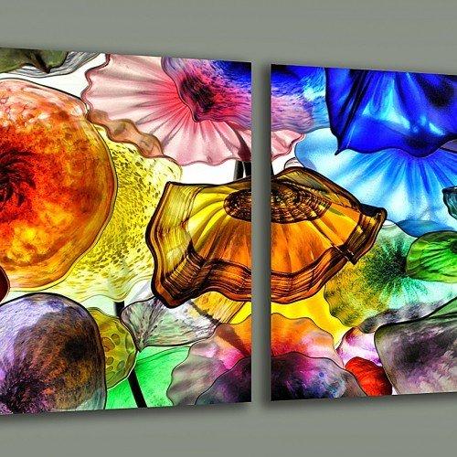 acrylic_03-500x500