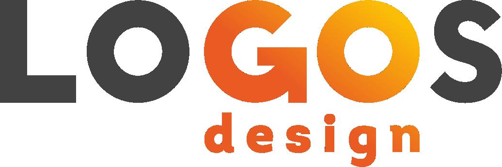 Логос-Дизайн