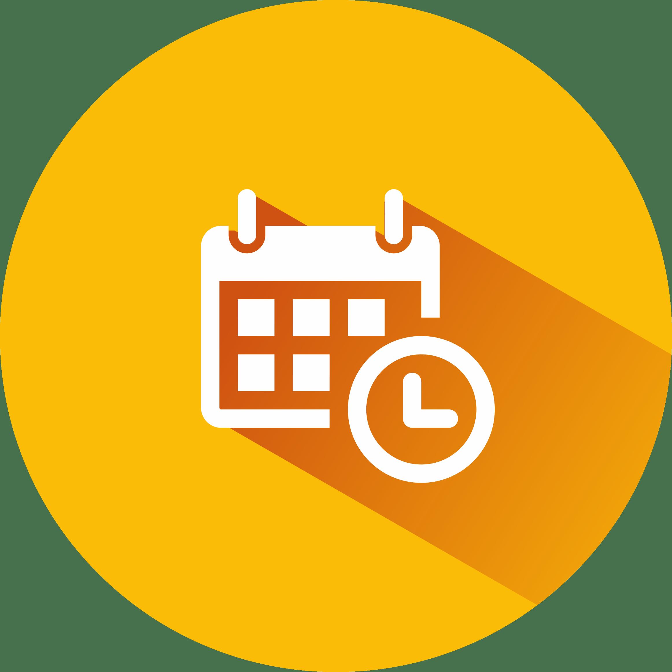 Соблюдение сроков