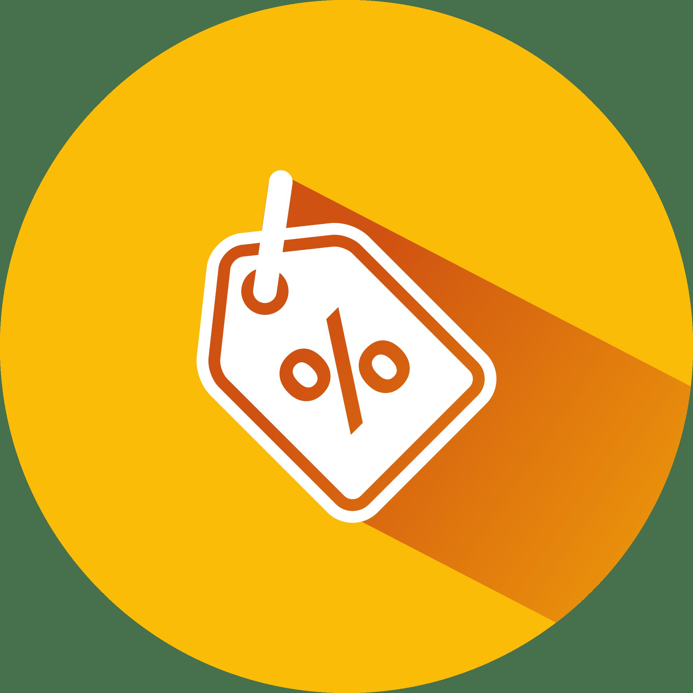 Скидки для постоянных клиентов