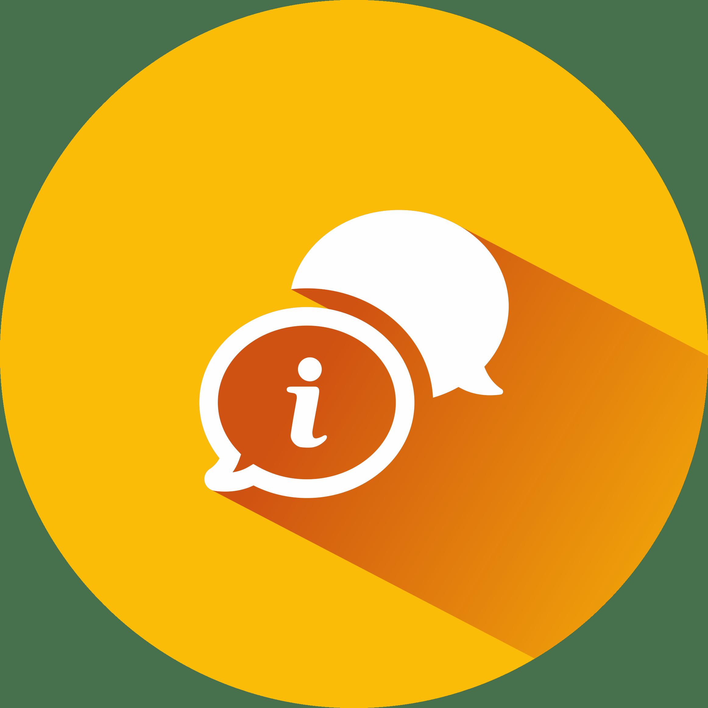 Обратная связь с клиентом