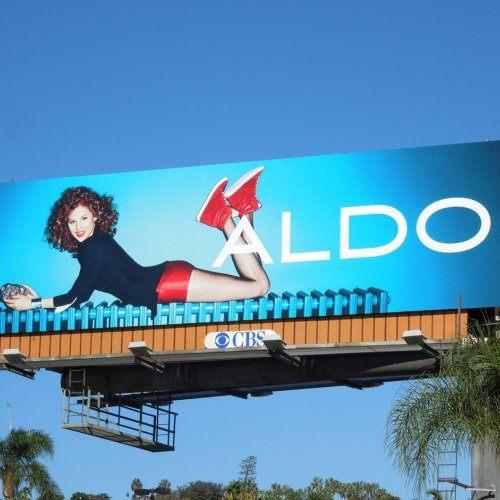 billboard-9121496072