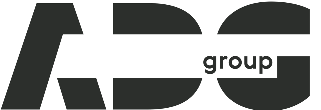 logo_new_group