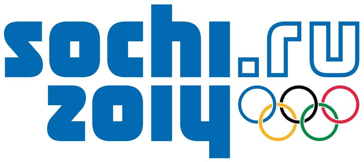 sochi2014-(вар.2)